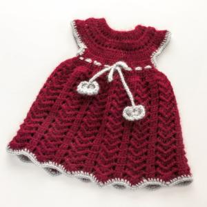 191-Neugeborenen-Set-für-Mädchen-Kleid